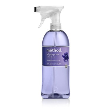 Method All Purpose Surface Cleaner
