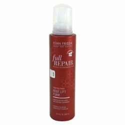 John Frieda Full Repair Root Lift Foam