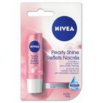 NIVEA Pearly Shine Lip Balm