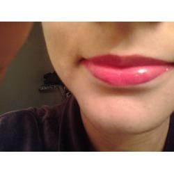 GOSH Cosmetics Intense Lip Colour