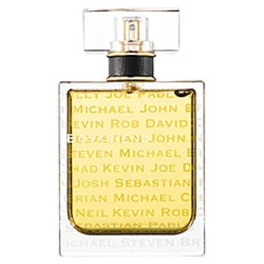 Boyfriend Eau De Parfum