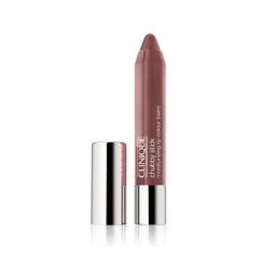 Clinique Chubby Stick Moisturizing Lip Colour Balm