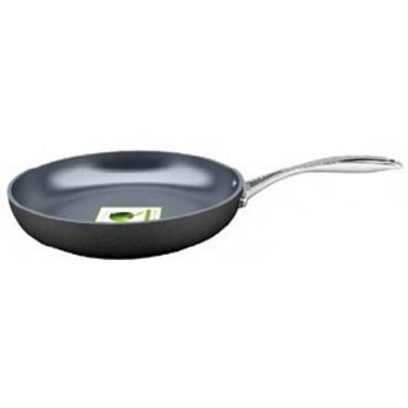 The Green Pan