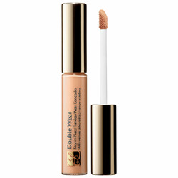 Estee Lauder Double Wear Stay In Place Concealer SPF 10