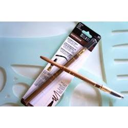 Milani EasyBrow Automatic Pencil