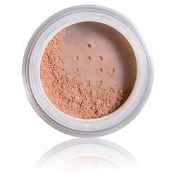 e.l.f. Cosmetics Mineral Concealer