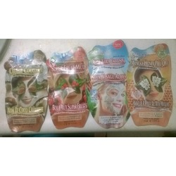 Freeman Chocolate Strawberry Facial Detoxifying Mask