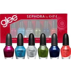 OPI Glee Nail Colour