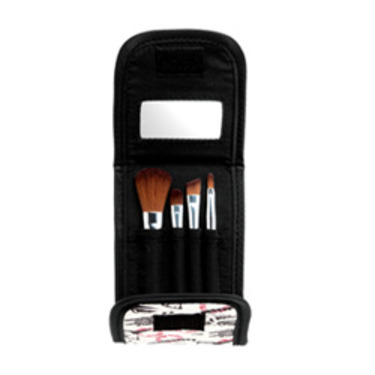 Body Shop Mini Brush Kit