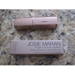Josie Maran Argan Infused Lipstick