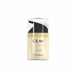 Oil of Olay Total Effects Daily UV Moisturizer SPF 15