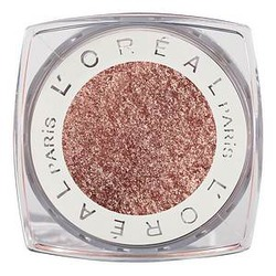L'Oreal Paris La Couleur Infallible 24HR Eye Shadow