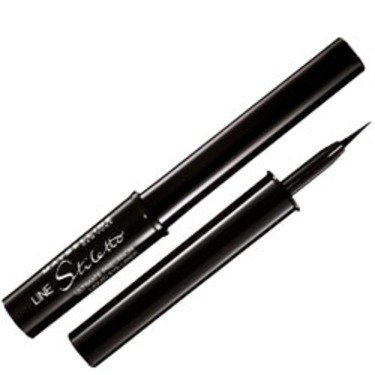 Maybelline New York Line Stiletto Ultimate Precision Liquid Eyeliner