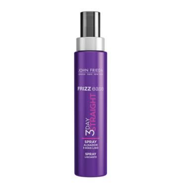 John Frieda Frizz-Ease 3-Day Straight Styling Spray