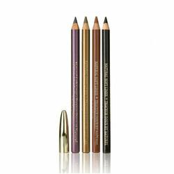 Ecco Bella Soft Eyeliner Pencil Cocoa (#5)