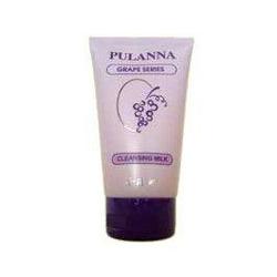 Pulanna Grape Series Cleansing Milk