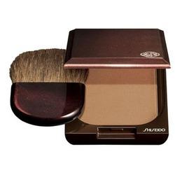 Shiseido Bronzer Oil Free