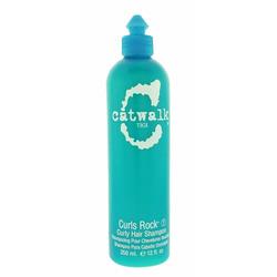 TIGI Catwalk Curls Walk Shampoo