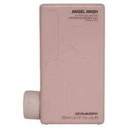 Kevin Murphy Angel Wash Shampoo