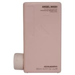 Kevin Murphy Angel Wash Shampoo