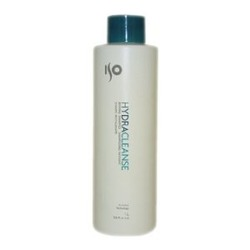 ISO Hydra Cleanse Reviving Shampoo
