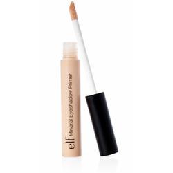 e.l.f. Cosmetics Mineral Eye Shadow Primer
