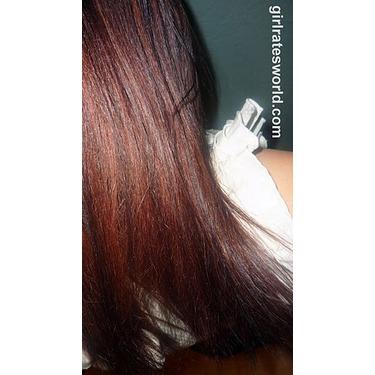 Instyler Rotating Hair Iron