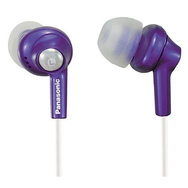 Panasonic Earbuds