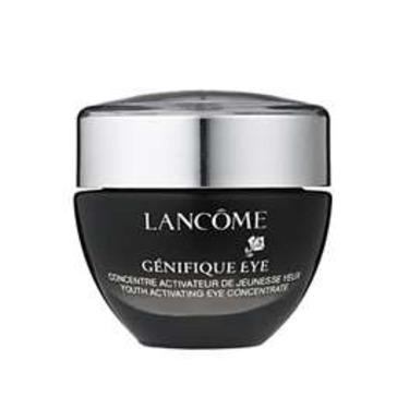 Lancôme Génifique Eye Youth Activating Eye Concentrate