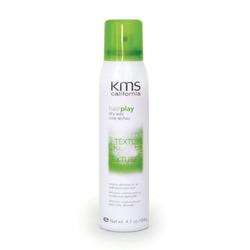 KMS California Dry Hair Wax Spray