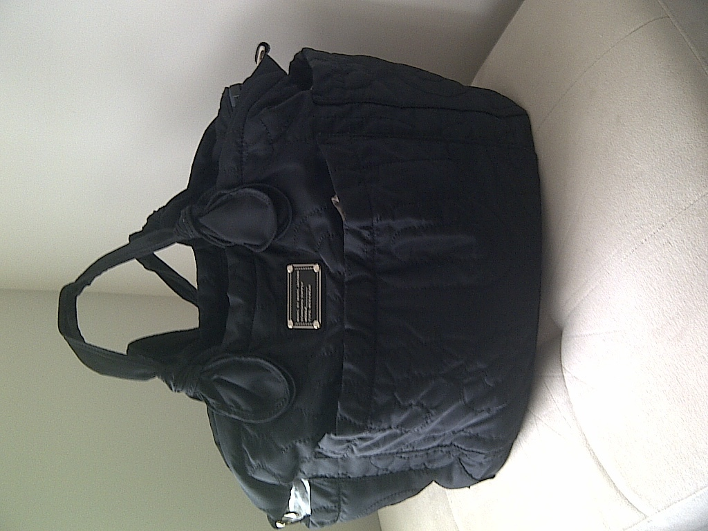 marc by marc jacobs diaper bag reviews in diaper bags chickadvisor. Black Bedroom Furniture Sets. Home Design Ideas