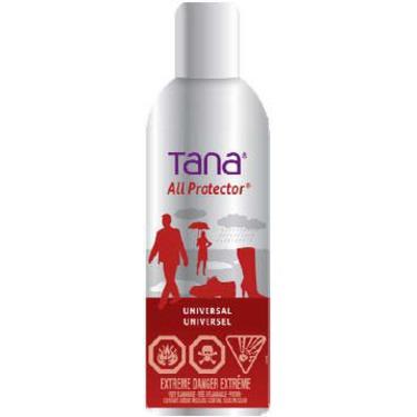 Tana Universal Protector Spray