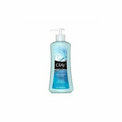 Olay Acne Control Face Wash