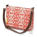 Infantino Savvy Bag