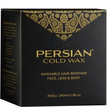 Persian Cold Wax Reviews In Hair Removal Chickadvisor