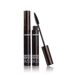 KORRES Provitamin B5 and Rice Bran Mascara