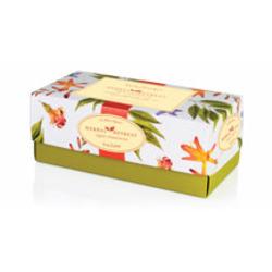 Tea Forte Herbal Retreat Organic Relaxation Tea