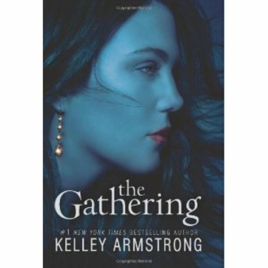 The Gathering (Darkness, Rising)