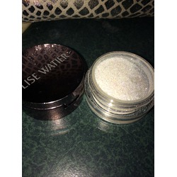 Lise Watier Duo Eye Shadow & Glitter