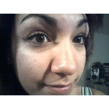 Maybelline One-By-One Waterproof Mascara
