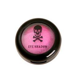 Hot Topic Baked Eye Shadow