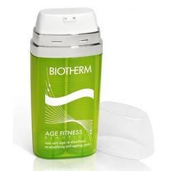 Biotherm Age Fitness Elastic