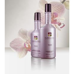 Pureology Antifade Complete Hydrate Shampoo