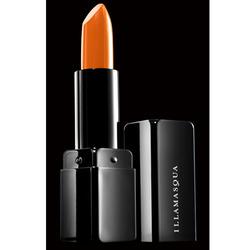 Illamasqua Blaze Lipstick