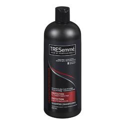 TRESemmé® Colour Revitalize Protection Shampoo