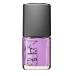 NARS Nail Polish in Poker Face
