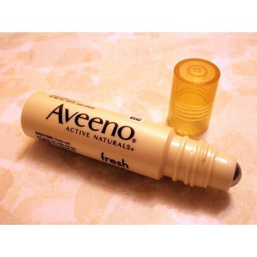 Aveeno Fresh Essentials Anti-Fatigue Eye Roller