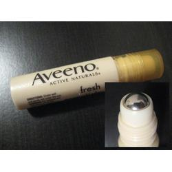 Aveeno Fresh Essentials Anti-Fatigue Eye Roller