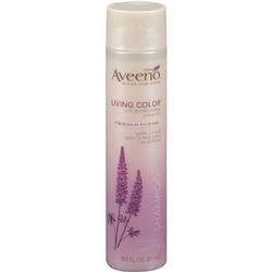 Aveeno Living Colour Colour Preserving Shampoo