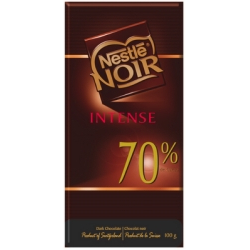 Nestle Noir Intense